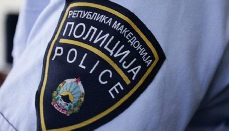 7 persona gjobiten me nga 2 mijë euro, pasi shkelën orën policore!