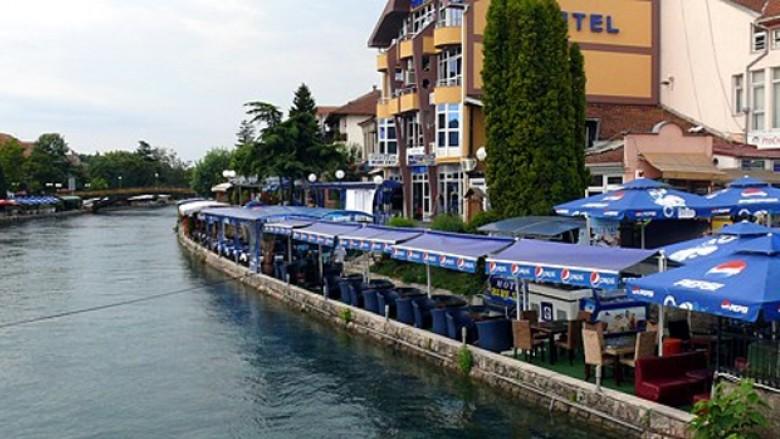 Nesër fillon aplikimi për vauçerët turistikë në Maqedoni