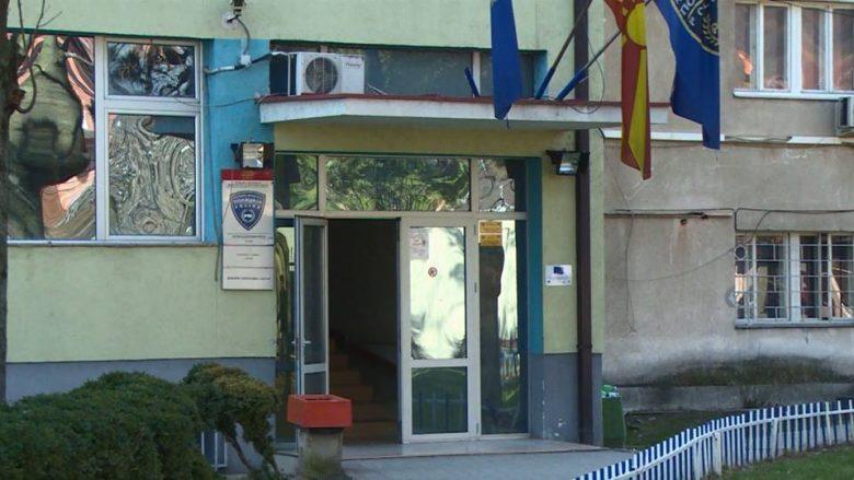 Vritet një person në Tetovë