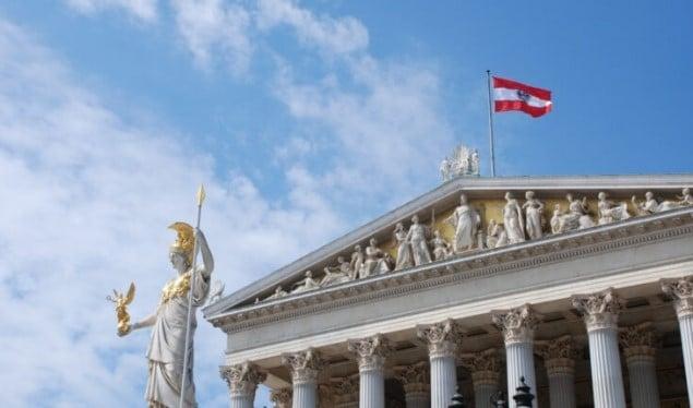 Austria heq ndalimin e udhëtimeve për shtetasit e Shqipërisë