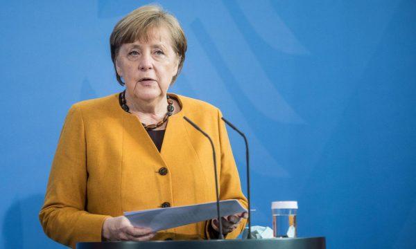 Merkel po përgatitet të largohet, por nuk ka kohë që të mendojë për jetën pas zyrës
