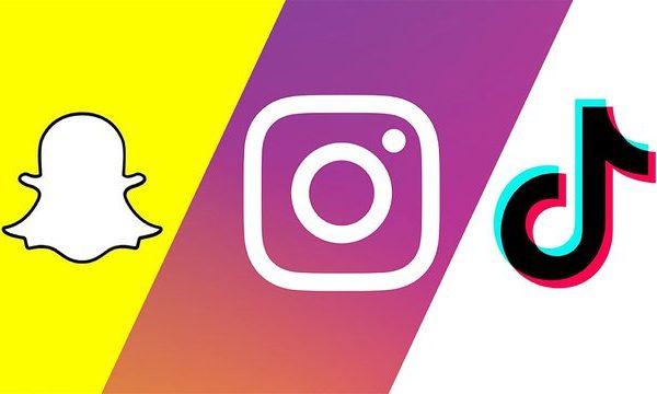 Ky është rrjeti social i momentit që mund t'i zërë vendin TikTok dhe Instagram