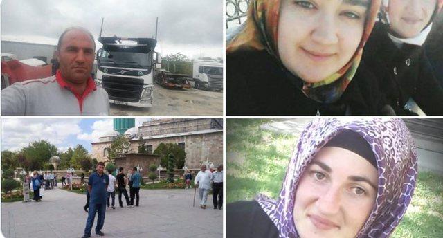 Vrasje raciste në Turqi, shuhet familja kurde