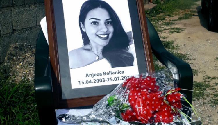 Sot varroset 18 vjeçarja që vdiq në aksidentin në Kroaci
