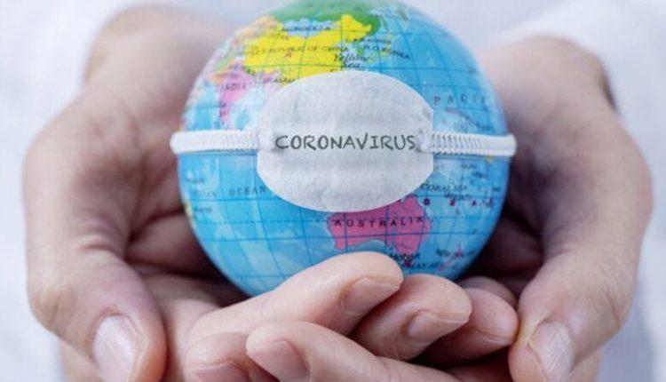 Bota regjistron mbi 4 milionë viktima me koronavirus