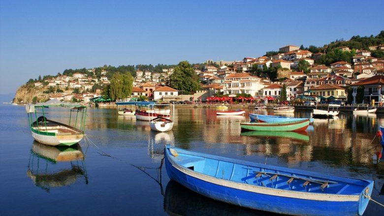 A do të marrë Ohri një afat shtesë nga UNESCO?