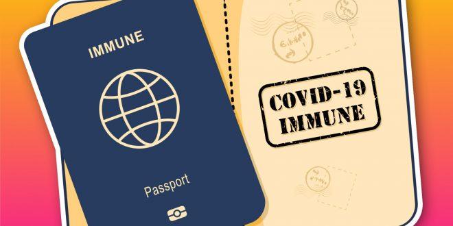 Franca kërkon pasaportën e COVID-19 për qasje në vende publike