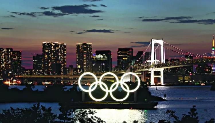 Tokio 2020, një Olimpiadë si asnjë tjetër