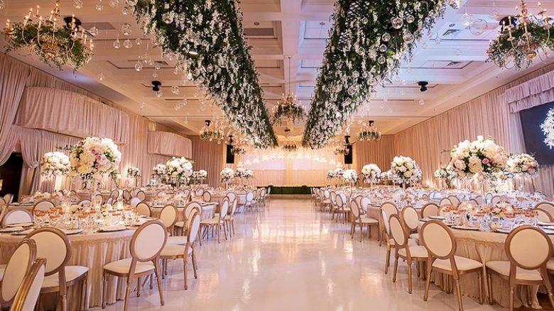 Nga sot zgjatet orari i gastronomisë dhe sallave të dasmave