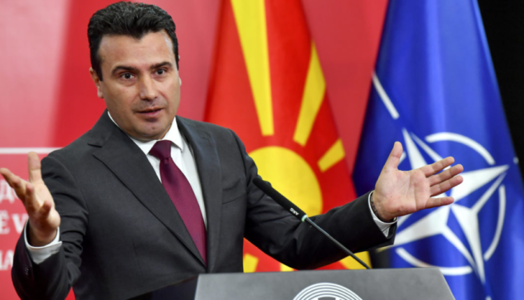 Propozimi i Zaevit që zgjedhjet lokale të mbahen më 31 tetor, pritet prononcim i partive