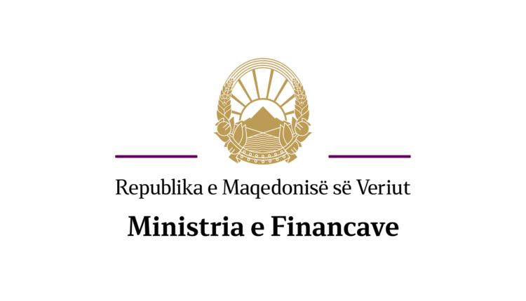 Bëhet emetimi i njëzetë i fletëobligacioneve për denacionalizim në vlerë prej tetë milionë euro