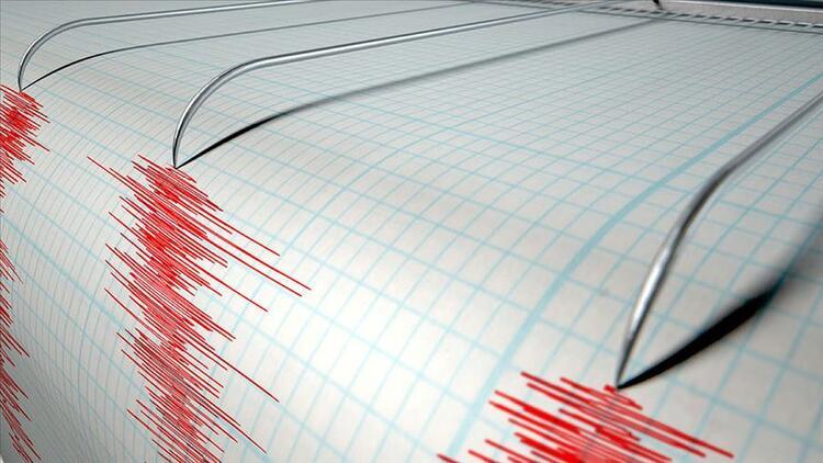 Regjistrohet një tërmet i fuqishëm në Turqi