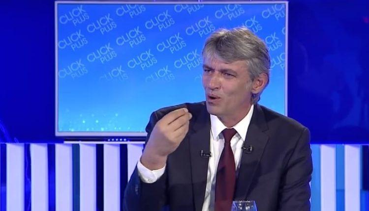 Sela: Bashkë me VMRO-në do ta fitojmë Tetovën