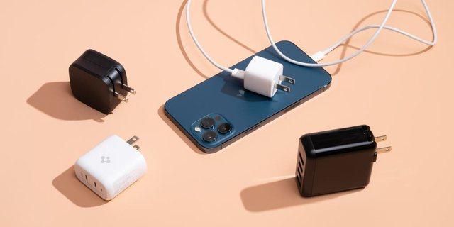 Merret vendimi: Të gjithë telefonat do kenë të njëjtin lloj karikuesi, përfshi dhe iPhone
