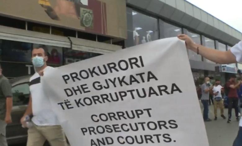 Tragjedia në Tetovë – Familjarët e viktimave: Erdhi dita që as në spital nuk kemi siguri