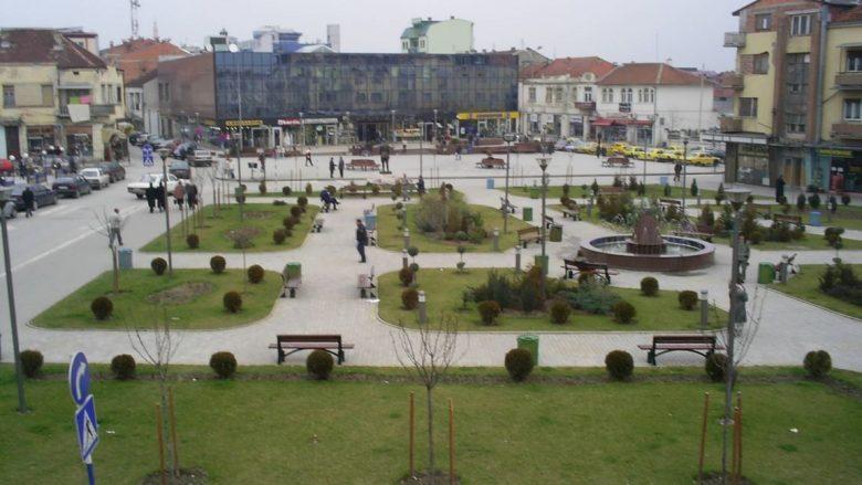 Miratohet propozimi për ndërtimin e tre garazheve në kate në Gostivar