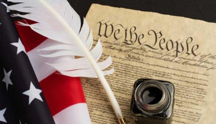 Kopja e parë e Kushtetutës amerikane në ankand për miliona dollarë