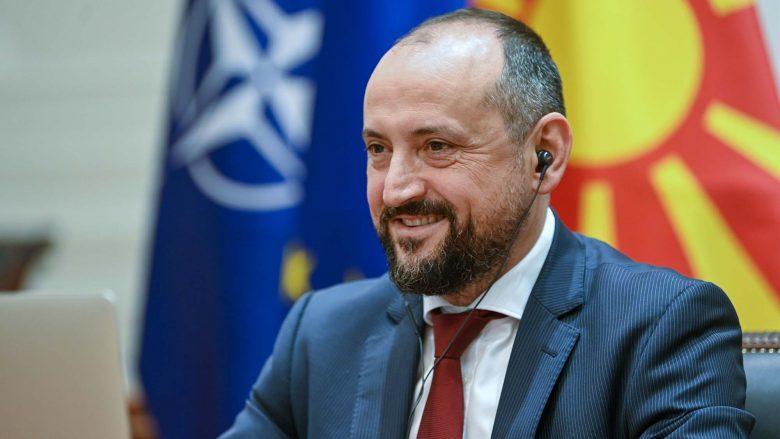 Bytyqi: Është përmirësuar standardi i jetesës në Maqedoni