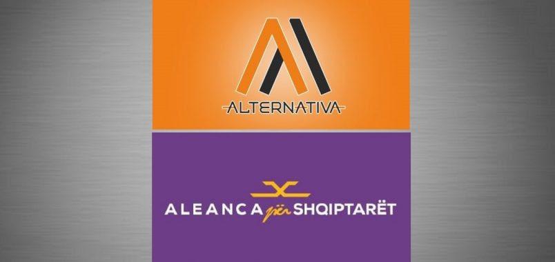 Alternativa – Butel: Dega e Alternativës në Butel nuk ka bashkëpunim me Velimir Smilevskin dhe LSDM-ën