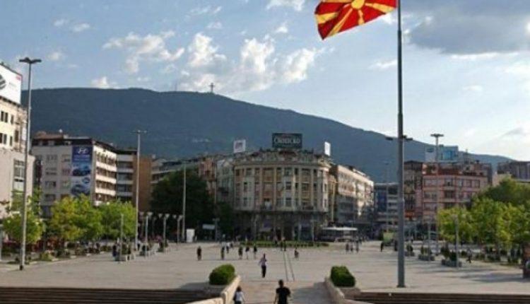 Maqedoni, nga 1 tetori anulohet brenga e kamatave të majme