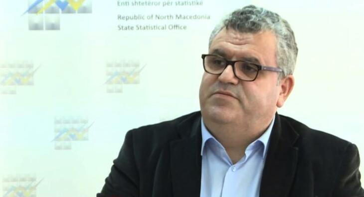 Ilmi Selami: Do të përfshihet edhe diaspora