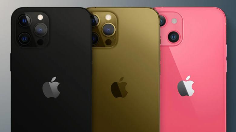 iPhone 13 vjen sot – këto janë ato që presim dhe dimë deri tani!