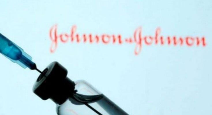 Irani e miraton vaksinën Johnson&Johnson