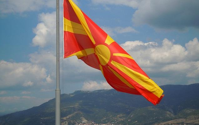 Maqedonia e Veriut vendi më i sigurt në Ballkanin Perëndimor