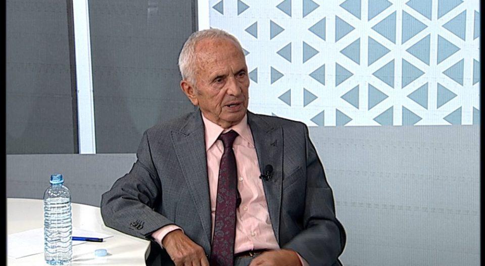 Hajredini: Zaevi e bëri Artan Grubin të fortë, i dha bomba me regjistrime për të gjithë kuadrot e BDI -së
