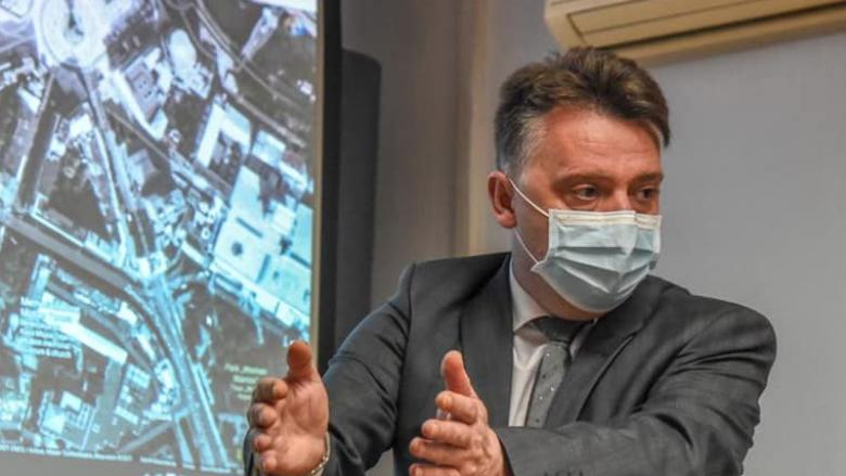 Shilegov: Askush nuk do të përjashtohet nga procesi i decentralizimit