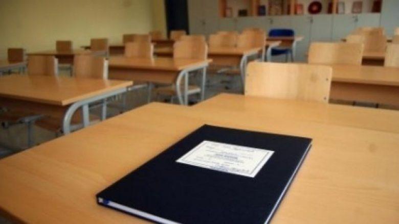 Avokati i Popullit: Protokollet shëndetësore vështirë të zbatueshme në shkolla