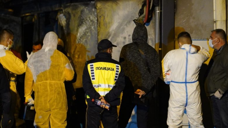 Tragjedia në Tetovë, ende nuk ka detaje rreth hetimit