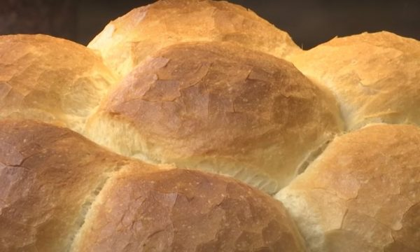 Rritet çmimi i bukës në Kosovë