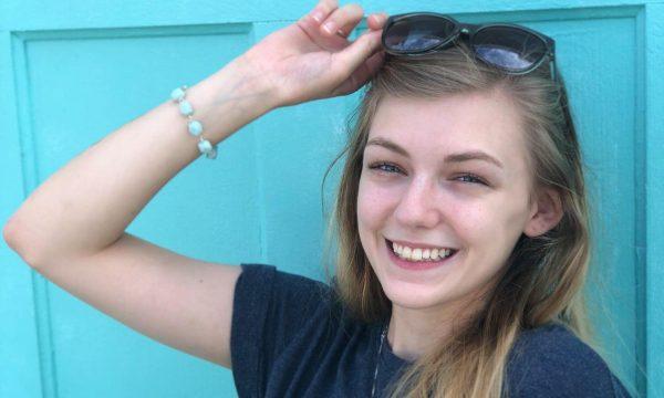 Del autopsia, blogerja amerikane 22-vjeçare u vra