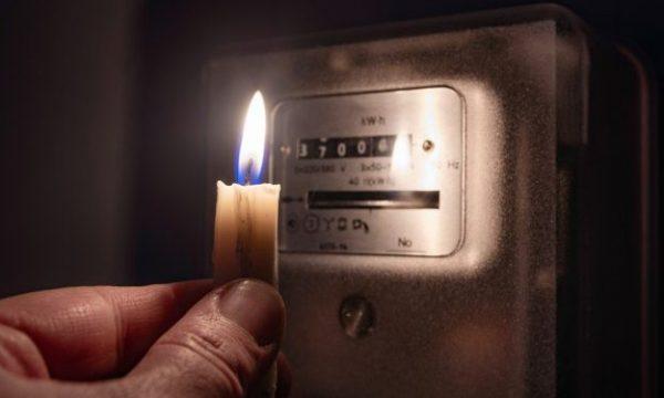 """""""Po mbetemi pa energji elektrike"""" – edhe Kina lëshon paralajmërim"""