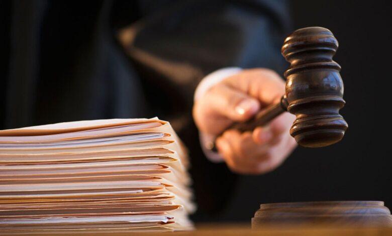 Gjykata bullgare dënon me 10 vite burg shtetasin maqedonas, transportonte drogë