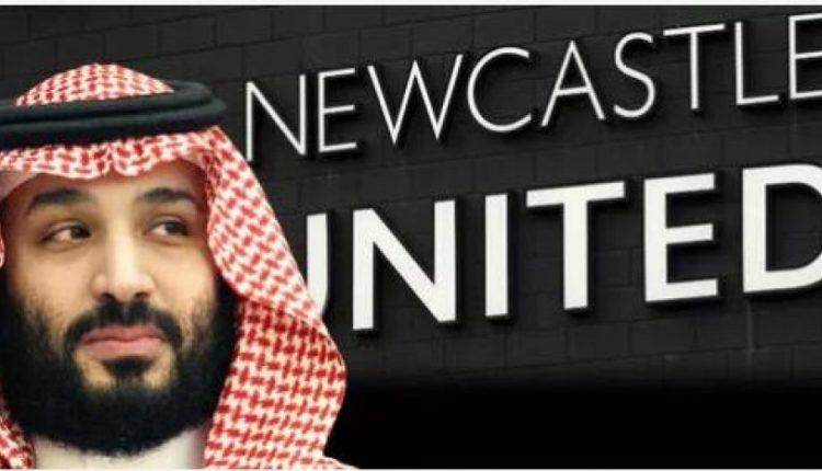 'Tronditet' tregu i transferimeve, Newcaste dëshiron katër yjet e Manchester United