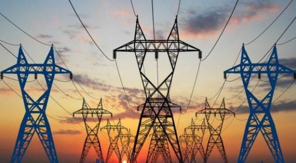 Çmimet e energjisë elektrike në rajon, ku renditet Maqedonia e Veriut?