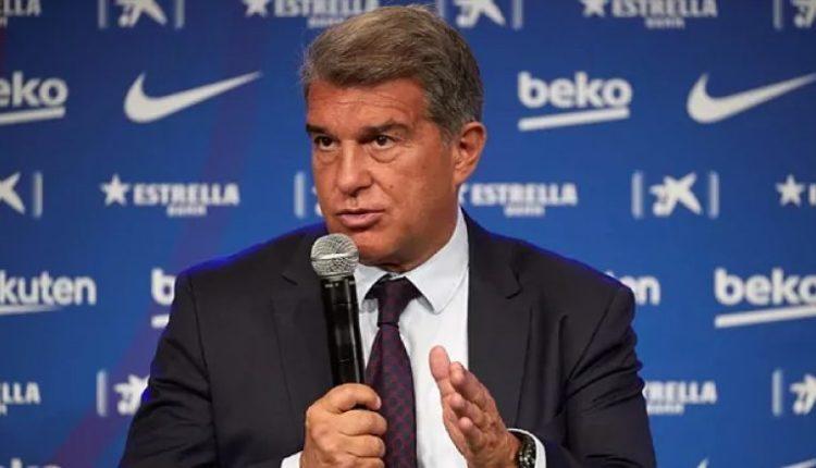 Barcelona akoma u ka borxh klubeve 115 milionë euro