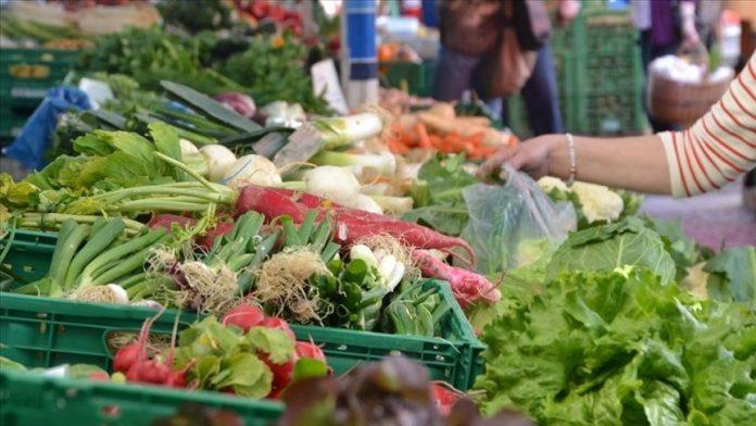 FAO: Çmimet botërore të ushqimit i afrohen nivelit më të lartë 10-vjeçar